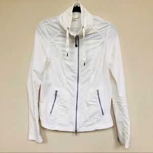Zella Performance Jacket